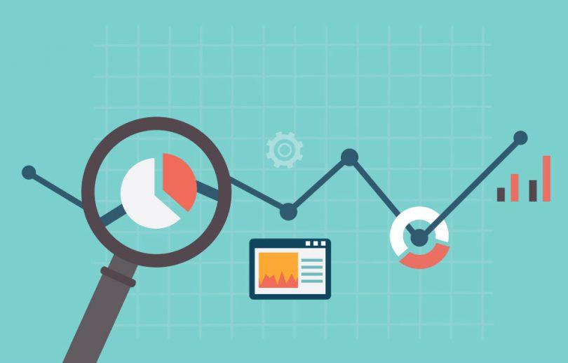 indicadores de marketing