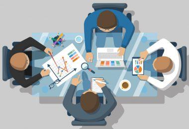 design de produto