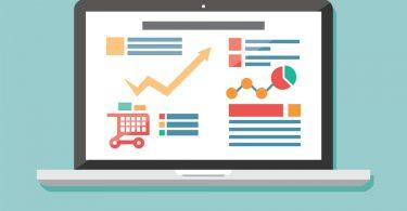 metricas de marketing
