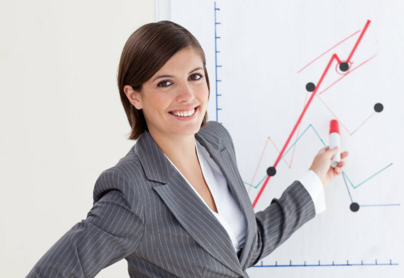 planejar vendas