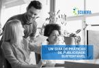Um guia de práticas de publicidade sustentável