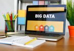 big data e marketing