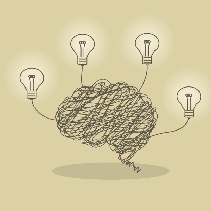 inovação é uma vantagem competitiva