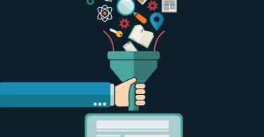 Neste post vamos mostrar os efeitos do Big Data no varejo e como extrair os melhores resultados dele, entendendo o que realmente os clientes procuram.
