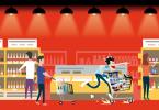 aumentar vendas com embalagens estrategicas