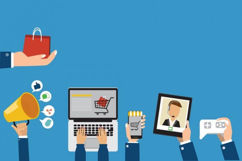 3 desafios do marketing de varejo diante dos novos perfis