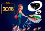 tendencias de embalagem 2018