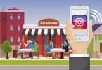 marketing para restaurantes instagram