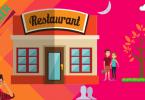 atrair geração milênio para seu restaurante