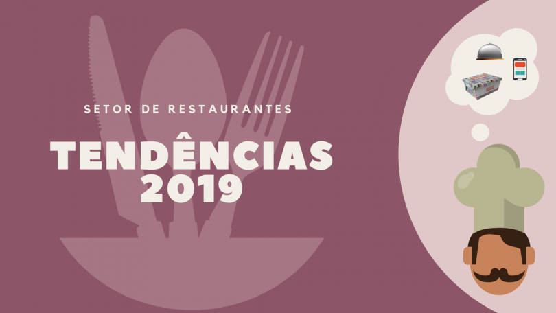 tendencias 2019 restaurante