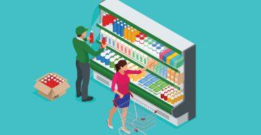 rastreabilidade de embalagens
