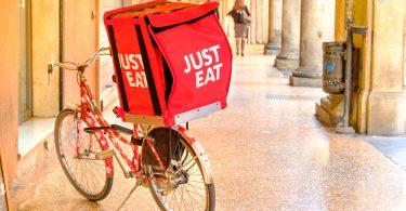 tendências 2020 para o setor de alimentação e delivery