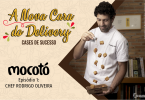 webserie-a-nova-cara-do-delivery