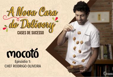 webserie-a-nova-cara-do-delivery