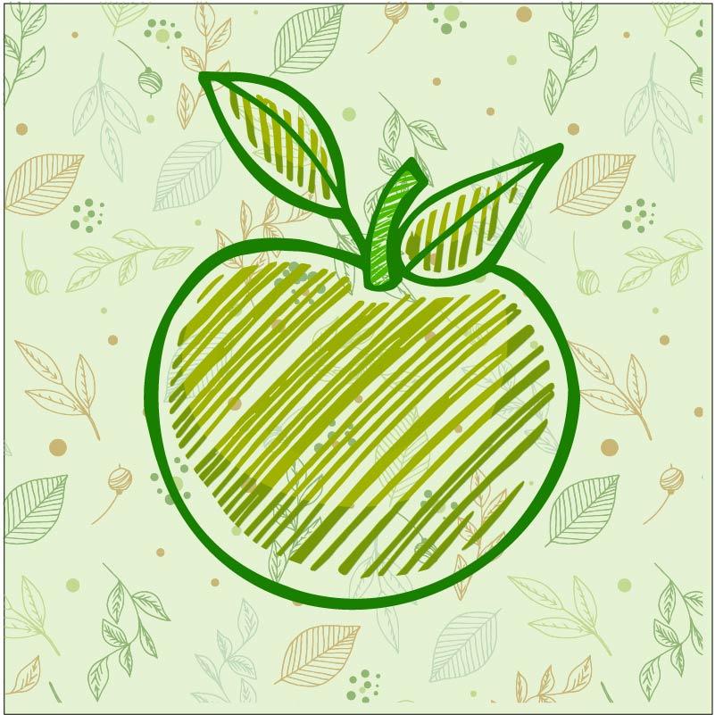 certificação produtos orgânicos