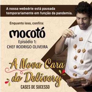 Mocotó Restaurante