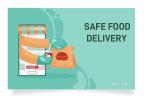 embalagens seguras