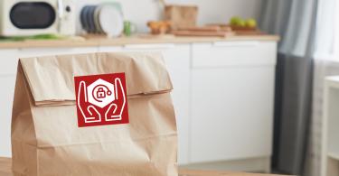 embalagem de alimentos anvisa