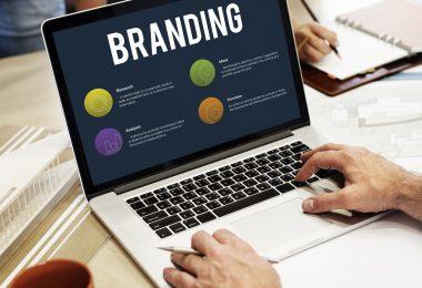o que é brand equity