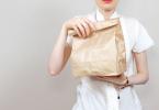 lei que proíbe plástico em restaurantes de SP