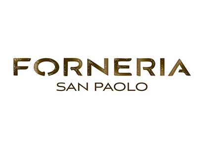 Forneria San Paolo