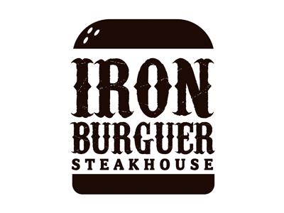 Iron Burguer