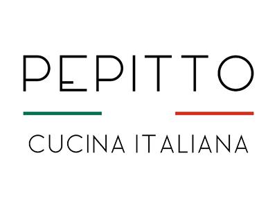 Pepitto Cucina Italiana