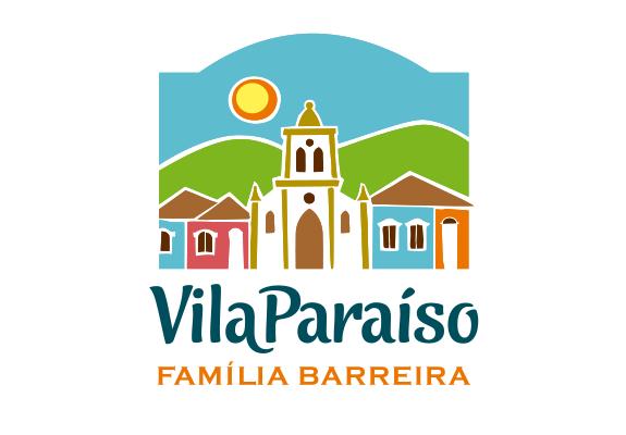 Restaurante Vila Paraiso