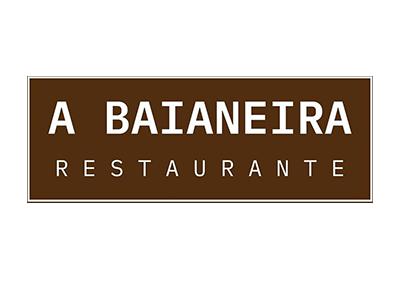 A Baianeira