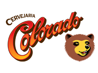 Cervejaria Colorado