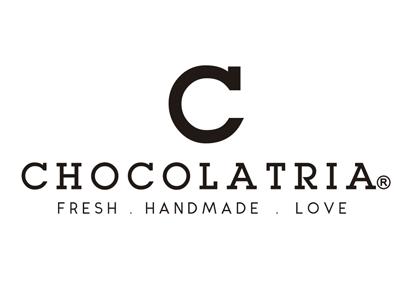Chocolatria
