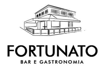 Fortunato Bar