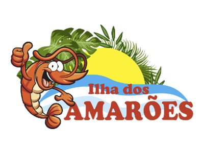 Ilha dos Camarões