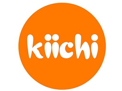 Kiichi Restaurante