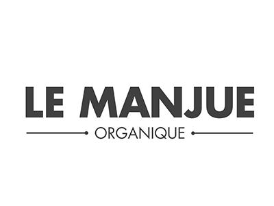 Le Manjue