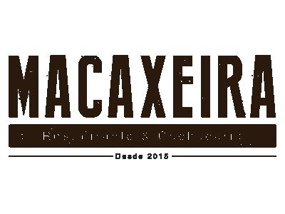 Macaxeira Restaurante