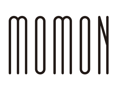 Momon Restaurante