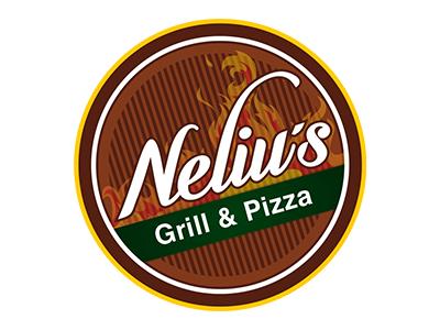 Neliu's Grill & Pizza