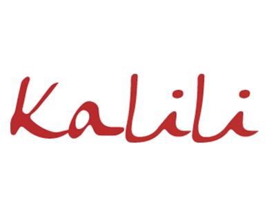 Restaurante Kalili