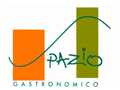 Spazio Gastronômico