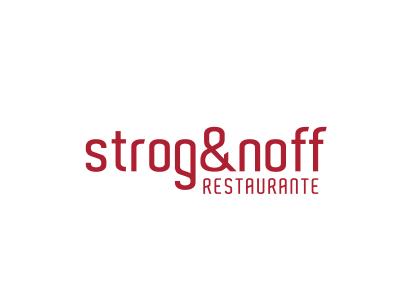 Strog&noff