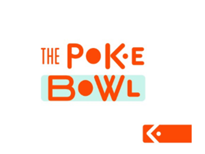 The Poke Bowl