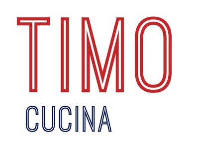 Timo Restaurante