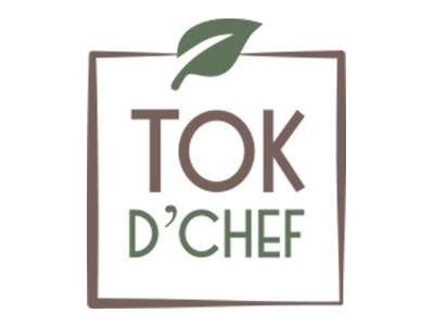 Tok d'Chef
